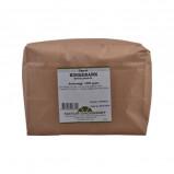 Natur Drogeriet Birkebark (1000 gr)