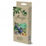 Green Protect Blommeviklerfælde (2 stk)