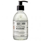 Ecooking Body Sæbe (300 ml)