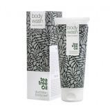 Australian BodyCare Body Wash (200 ml)