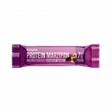 Bodylab Protein Marzipan (50 g)