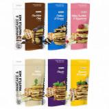 Bodylab Protein Pancake & Waffle Mix (500 g)