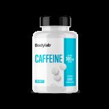 Bodylab Caffeine (200 tab)