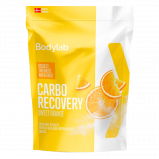 Bodylab Carbo Recovery Sweet Orange (500 g)
