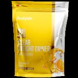 Bodylab Clear Weight Gainer Sweet Orange (1500 g)