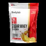 Bodylab Clear Whey Cola Lemon (500 g)