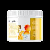 Bodylab Collagen Booster IceTea Peach (150 g)