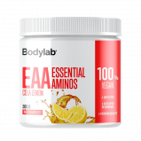 Bodylab EAA Cola Lime (300 g)