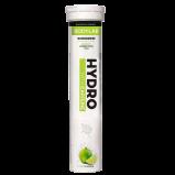 Bodylab Hydro Tabs Citrus (20 stk)