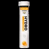 Bodylab Hydro Tabs Orange & Mandarin (20 stk)