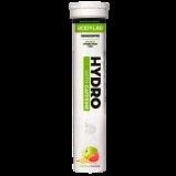Bodylab Hydro Tabs Tropical (20 stk)