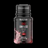 Bodylab Limitless Focus Shot Cola (60 ml)
