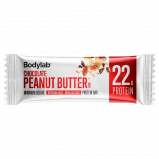 Bodylab Minimume Deluxe Chocolate Peanut Butter (65 g)