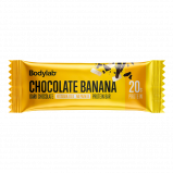 Bodylab Protein Bar Chocolate Banana (55 g)