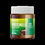 Bodylab Proteinella Smooth & Creamy (250 g)