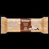Bodylab Vegan Bar Coconut & Almonds (40 g)