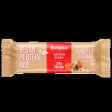 Bodylab Vegan Bar Peanuts & Caramel (40 g)