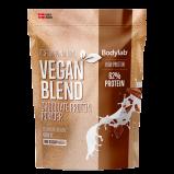 Bodylab Vegan Blend Chocolate (400 g)