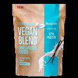 Bodylab Vegan Blend Vanilla (400 g)