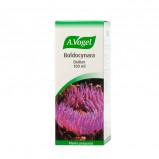 A. Vogel Boldocynara (100 ml)