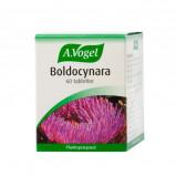 A. Vogel Boldocynara (60 tabletter)