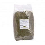 Natur Drogeriet Brændenældefrø Pulver (1000 gr)