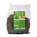Natur Drogeriet Brændenælde Ø (150 gr)