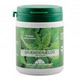 Natur Drogeriet Brændenælde 300 mg (180 kap)