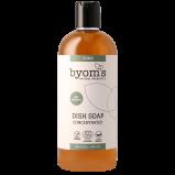 Byoms Probiotic Dish Soap Neutral (400 ml)