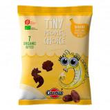 Tiny People´s Choice Banan Ø (70g)