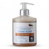 Urtekram flydende håndsæbe Ø (380 ml)