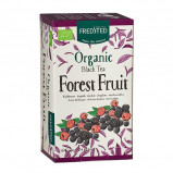 Fredsted The Forest Fruit Tea Ø (24 g)