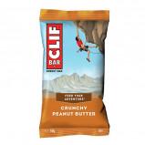 CLIF bar crunchy peanutbutter (68 g)