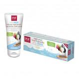 SPLAT Tandpasta børn 2-6 år Fruit Ice Cream (50 g)