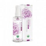 Alteya Organics Rose Water Ansigtstoner/Skintonic (100 ml)