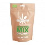 Superfruit Smoothie Mix Brændenælde, Spinat og Hvedegræs Ø (100 g)
