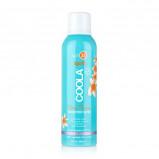 Coola Sport Continuous spray SPF 30 Citrus mimosa (177 ml)