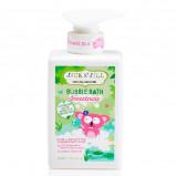 Jack N'Jill Sweetness Bubble bath (300 ml)