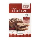 Funktionel Mad Brødmix - chia og hamp glutenfri (250g)