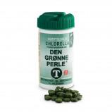 Chlorella (Den Grønne Perle) (360 Tab)