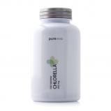 Pureviva Chlorella 400mg (540 tab)