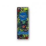Chocolate and love - Chokolade Rich Dark 71% Ø (40 g)