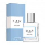 CLEAN Classic Fresh Laundry (30 ml)