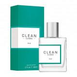 CLEAN Classic Rain (60 ml)