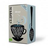 Clipper Nighty Night Te Ø (1 pk)