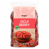 Coala's Naturprodukter Goji bær Ø (100g)