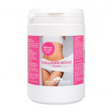Natur Drogeriet Collagen-Boost (350 g)