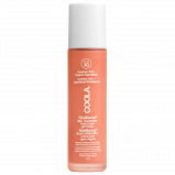 Coola Mineral Rosilliance BB+ Cream Light/Medium Tint SPF 30 (44 ml)
