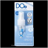 DO2 Deo Crystal Spray (40 ml)