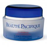 Beauté Pacifique D-Force Anti-Age Dagcreme (50 ml)